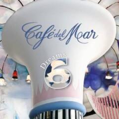 V/A - Cafe Del Mar Dreams 6