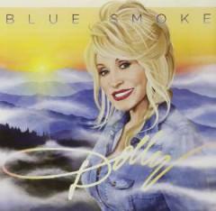Parton, Dolly - Blue Smoke