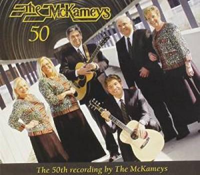 Mckameys - 50