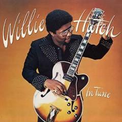 Hutch, Willie - In Tune