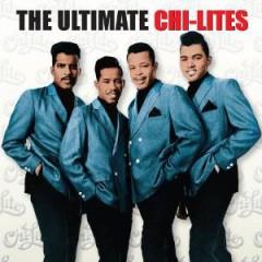 Chi Lites - Ultimate