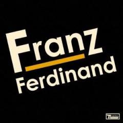 Franz Ferdinand - Franz Ferdinand + 4