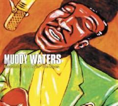 Waters, Muddy - Screamin' And Cryin'