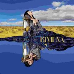 Kimbra - GOLDEN ECHO