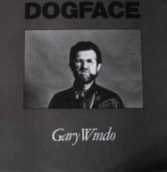 Windo, Gary - Dogface