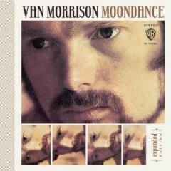 Morrison, Van - Moondance  Expanded