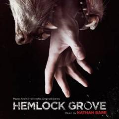 Ost - Hemlock Grove