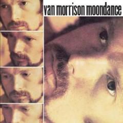 Morrison, Van - Moondance  Remast