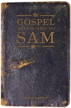 Langhorn, Sam - Gospel According To Sam