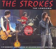 Strokes - The Lowdown