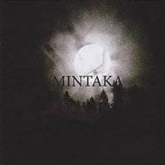 Vredehammer - Mintaka  Mcd