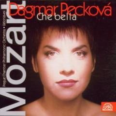 Mozart, W. A. - Che Bella