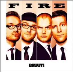 Bruut! - Fire