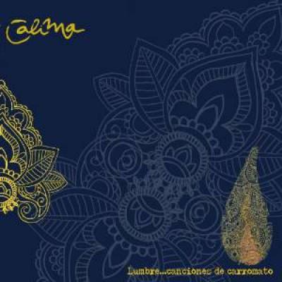 Calima - Lumbre   Canciones De..