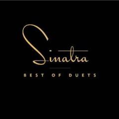 Sinatra, Frank - Duets 20 Th Anniversary