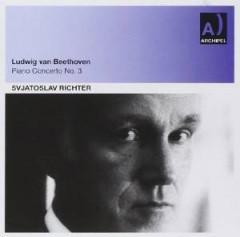 Beethoven, L. Van - Piano Concerto No.3