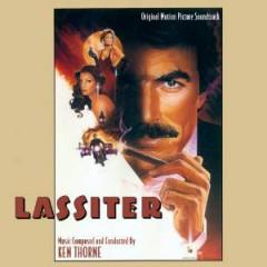 Ost - Lassister