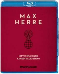 Herre, Max - Mtv Unplugged