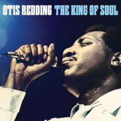 Redding, Otis - King Of Soul