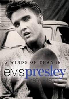 Presley, Elvis - WINDS OF CHANGE
