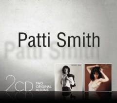 Smith, Patti - Horses/Easter