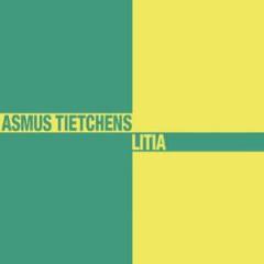 Tietchens, Asmus - Litia