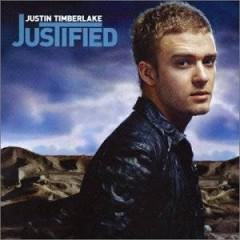 Timberlake, Justin - Justified + 1