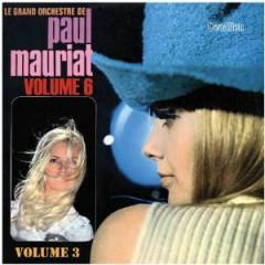 Mauriat, Paul - Le Grand Orchestre De..