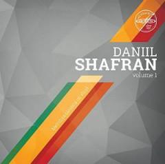 V/C - DANIIL SHAFRAN VOL.1
