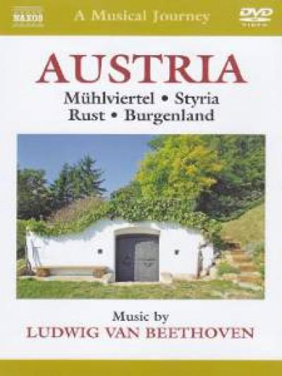 Beethoven, L. Van - Austria:A Musical Journey