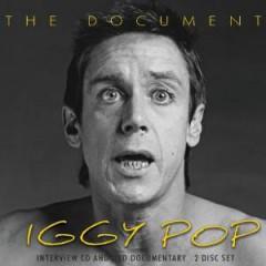 Pop, Iggy - Document