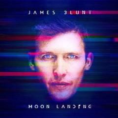 Blunt, James - Moon Landing  Deluxe