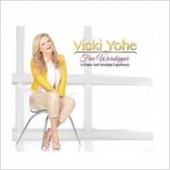 Yohe, Vicki - Worshipper
