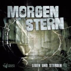 Audiobook - Morgenstern 01