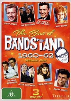 V/A - Best Of Bandstand V.1