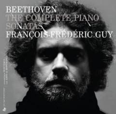 Beethoven, L. Van - Complete Piano Sonatas