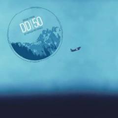 Douglas, Dave - Dd 50  Cd+Dvd