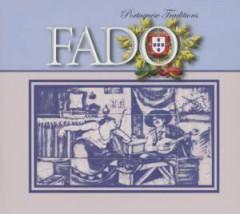 V/A - Fado Portuguese Tradition