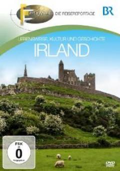 Documetary - Irland