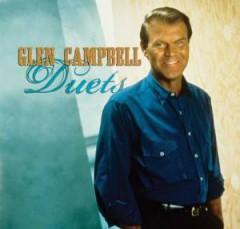 Campbell, Glen - Duets