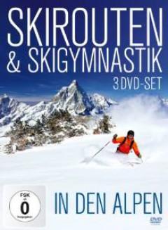 Special Interest - Skirouten & Skigymnastik