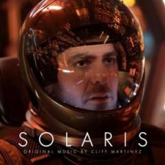 Ost - Solaris