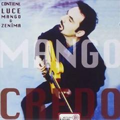 Mango - Credo Luce