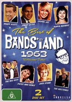 V/A - Best Of Bandstand Vol.2