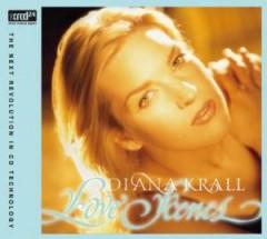 Krall, Diana - Love Scenes  Hq/Digi