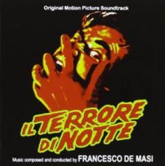 Masi, Francesco De - Il Terrore Di Notte