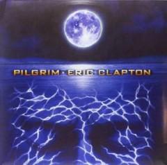 Clapton, Eric - Pilgrim  Hq