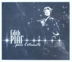 Piaf, Edith - Pour L'eternite