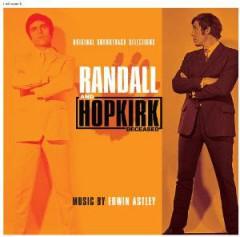 Ost - Randall & Hopkirk
