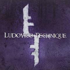 Ludovico Technique - We Came To Wreck..